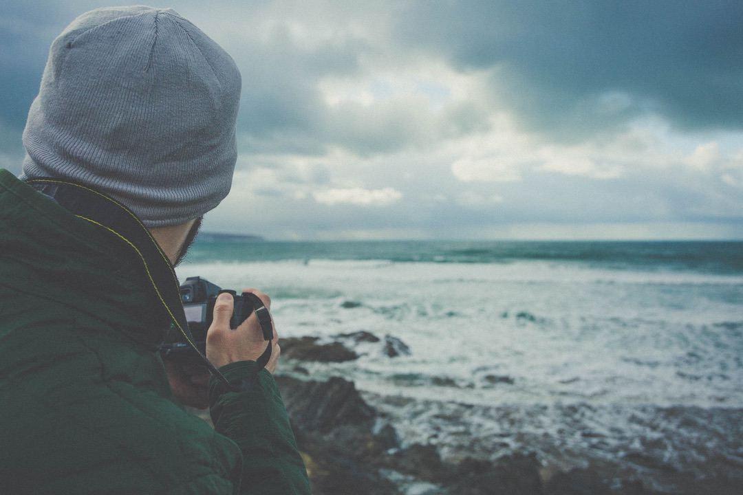 Tamar Valley Photographer